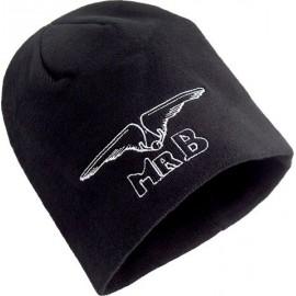 Mister Beanie cappellino
