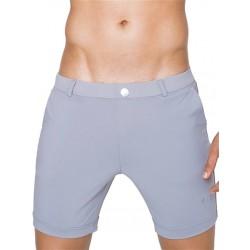 2Eros Long Bondi Bar Swim Shorts Swimwear Alloy pantaloncini calzoncini più lunghi costume da bagno multi uso